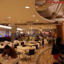 Food Court Tanah Abanag