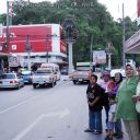 Krabi Town 2