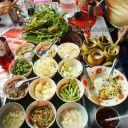 Thai Laksa