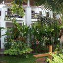 Duang Jai Resort View