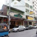 Hamid Restaurant Hat Yai