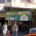 Kedai Kopi Wan Wan
