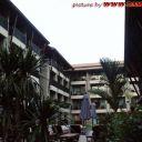 Anantha Burin Resort 2