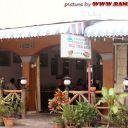Aisyah Restaurant Dannok