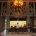 Anantha Burin Resort
