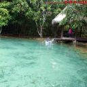 Emerald Pool 3