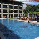 ABR Swimming pool