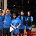 Nordi-Family