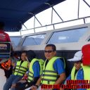 Day-3---in-the-speedboat-1