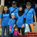 Azizi-Family