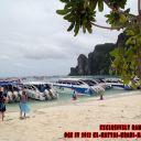 Day-3---Phi-Phi-Island-2