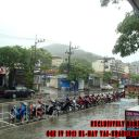 Day-4---Raining-1