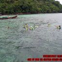 Day-3---Snorkeling
