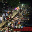 Day-1---Floating-Market