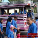 Day-3---Pink-bus