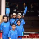 Chir-family