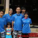 Azmi-Family
