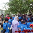 Day-3---briefing