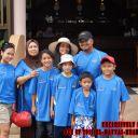 ZPJ-family