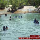 Day-4---emerald-pool-2