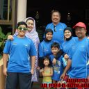 Fadzli-family