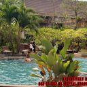 Day-1---Paradise-Hotel