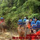 Day-4---jungle-trekking-7