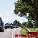 Day-2---Pathalung-Trang