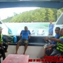 Day-3---in-the-speedboat-2