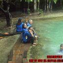 Day-4---emerald-pool-3
