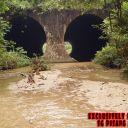 Sg-Pisang-Tunnel1