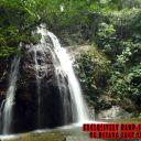 Sg-Pisang-Waterfall-1