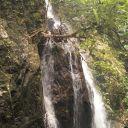 Sg-Pisang-Waterfall-2