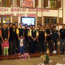 OGE I -PNB Ilham PD 27th-28th Dec 2008