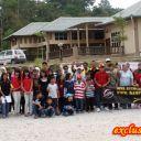group-photo-kuala-gandah