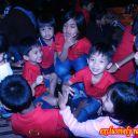 the-kids