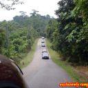 Jalan-Kampung