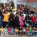 familypic2