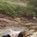Sg-Pisang-Waterfall-10