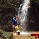 Sg-Pisang-Waterfall-7