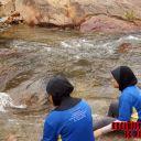 Sg-Pisang-Waterfall-11