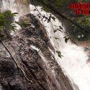 Sg-Pisang-Waterfall-4
