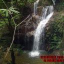 Sg-Pisang-Waterfall