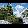 BMW F30 330e